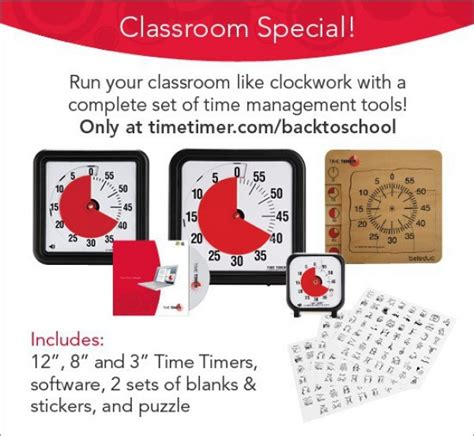 1000+ Images About 12inch Time Timer On Pinterest  Today Show, Ap English And Positive