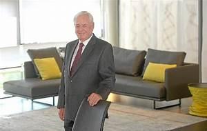 Rolf Benz Nagold : nagold rolf benz feiert seinen 80 geburtstag nagold schwarzw lder bote ~ Markanthonyermac.com Haus und Dekorationen