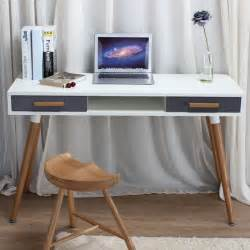 writing desk ikea unconvincing small interior ideas kbdphoto