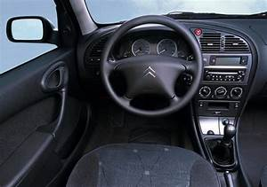 Citroen Xsara Coupe Vts  Facelift