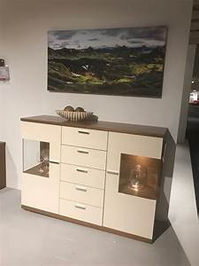 Möbel Höffner Küchen : m bel h ffner in frankfurt gr ndau m bel k chen mehr ~ Eleganceandgraceweddings.com Haus und Dekorationen