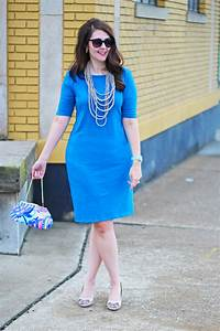 Bright on a Budget | Kentucky Affordable Fashion + Beauty Blogger LuLaRoe Julia Dress