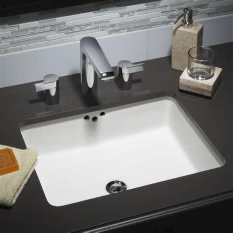 american standard undermount kitchen sink american standard plumbing fixtures style that works better 7445