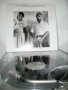 Kallax Schublade Innenmaße : der rotierende vinyl thread was dreht bei euch auf dem plattenteller treffpunkt musik ~ Markanthonyermac.com Haus und Dekorationen