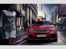 DOWNLOAD BMW X4 WALLPAPERS