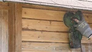 Alte Türen Streichen Ohne Abschleifen : gartenhaus alte farbe entfernen my blog ~ Lizthompson.info Haus und Dekorationen