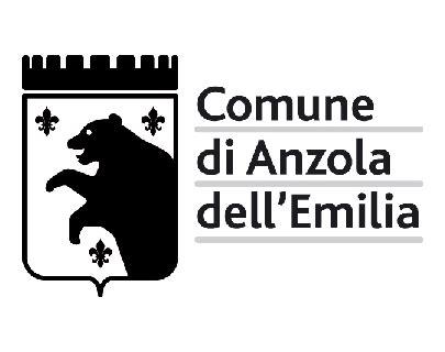 Comune Di Roma Ufficio Anagrafe Telefono by Portale Anzola Dell Emilia