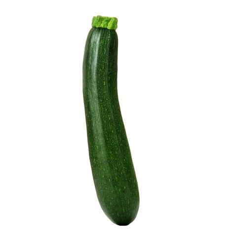 cuisiner une grosse courgette courgette légumes