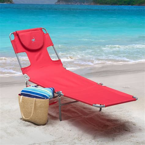 sun chaise lounge chairs reclining sun lounger portable chaise folding lounge garden chair ebay