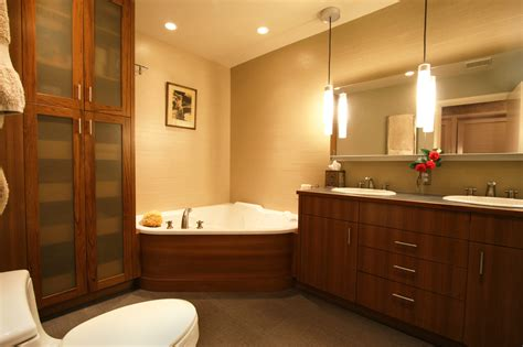 bathroom ideas pictures free bathroom shower makeovers what to wear with khaki