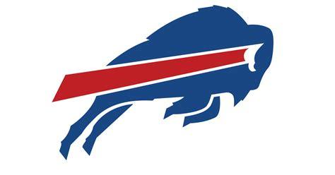 buffalo bills sports bars  america thrillist