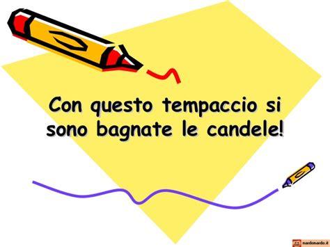 Sostituzione Candele by Sostituzione Candele