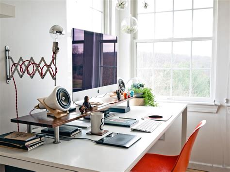office desk setup ideas work desk setup google search desk ideas pinterest