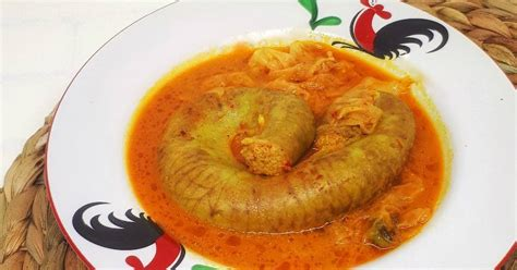 Selain itu masakan gulai juga biasa disajikan pada saat momen perayaan idulfitri maupun idul adha lho. Resep Gulai Cincang Bukittinggi : 48 resep gulai kapau enak dan sederhana - Cookpad / Gulai ...