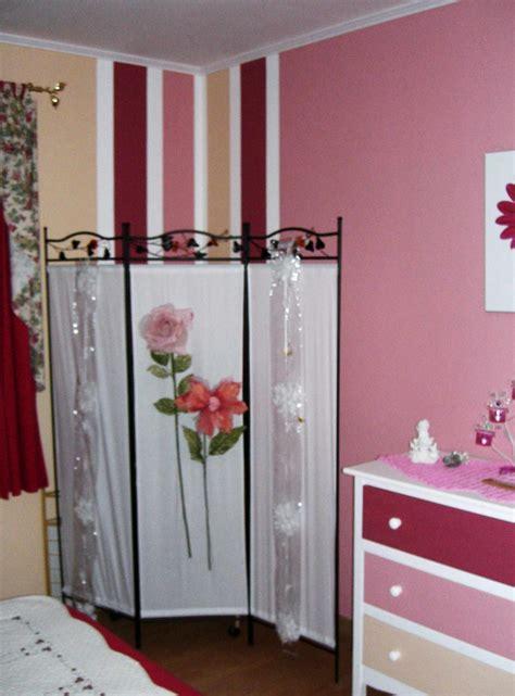 decoration d une chambre deco d une chambre meilleures images d 39 inspiration pour