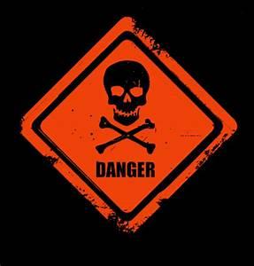 danger gif gif by Steffan001 Photobucket