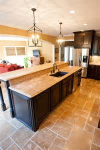 islands for your kitchen 28 height kitchen island for your mini pendant lighting kitchen island on with hd