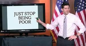 Paul Ryan's Trumpcare Presentation Gets the Hilarious Meme ...