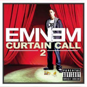 eminem curtain call curtain call 2 cd2 eminem mp3 buy tracklist
