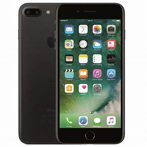 M: Apple iPhone 7 Plus, GSM Unlocked, 32GB Apple iPhone 7 Plus price, specifications, features