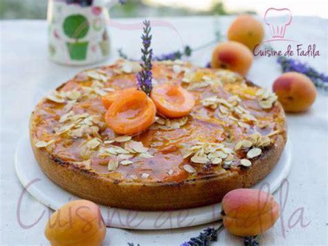 cuisine lavande recettes de lavande et gâteaux