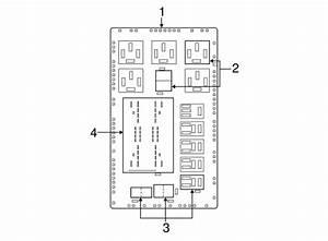 2006 Jeep Commander Fuse Diagram : electrical components for 2006 jeep commander ~ A.2002-acura-tl-radio.info Haus und Dekorationen
