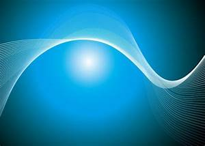 Free, Vector, Abstract, Curves, Background, 03