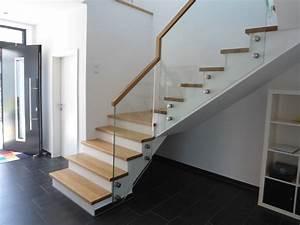 Treppen Aus Glas : harting tischlerei treppenbau treppen visbek landkreis vechta oldenburg bremen ~ Sanjose-hotels-ca.com Haus und Dekorationen