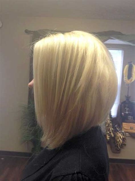angled bob haircut pictures bob hairstyles  short hairstyles  women