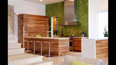 buy kitchen cabinets cheap  buy kitchen cabinets