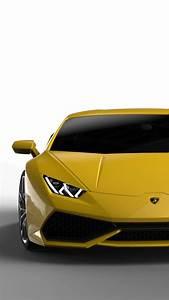 2015 Lamborghini Huracan LP640-4 Wallpaper - Free iPhone ...