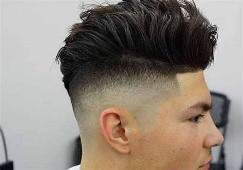 Top 10 Best Hairstyles For Men 2017 Moisturized Hair But Dry Scalp H Salon Hove Regenix Cream Swap Volumizers Clips Images Indian Growth Clipper Cleaner Spray