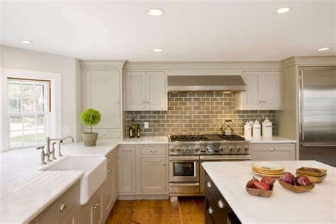 kitchen cabinets woburn ma kitchen cabinet showrooms massachusetts wow 6489