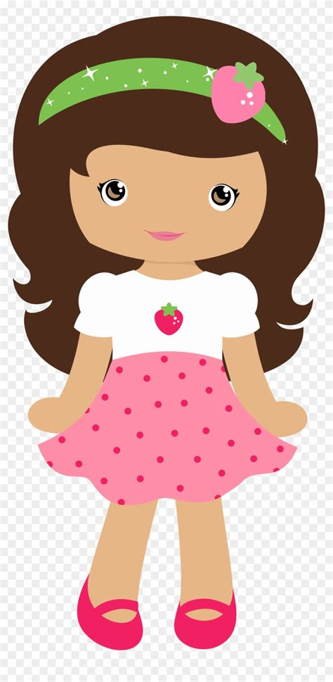 doll clipart images 20 free Cliparts | Download images on ...