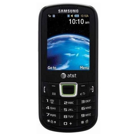 refurbished cell phones at t used att slider cell phones ebay