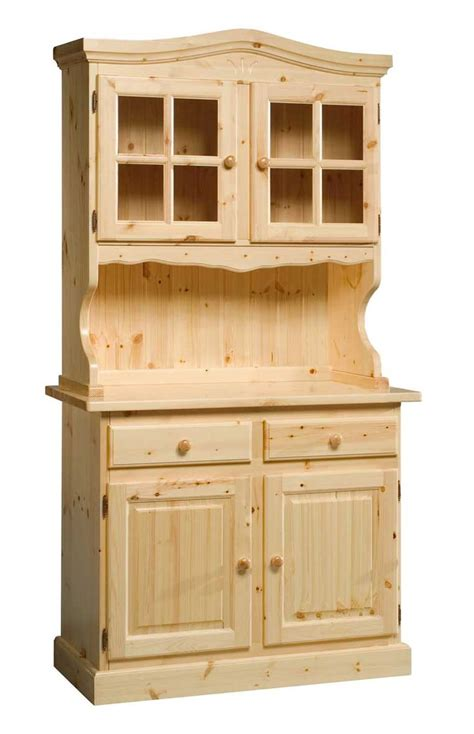 mobili in legno di pino 926 best muebles images on woodworking