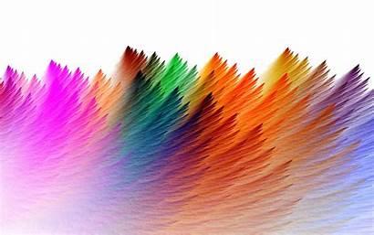 Abstract Colorful Desktop Backgrounds Wallpapers Pixelstalk