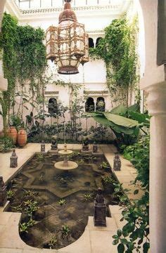 amazing morocco style patio designs decorating ideas making  home pinterest patios