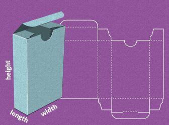 condom box template best 25 soap boxes ideas on pinterest diy soap box diy