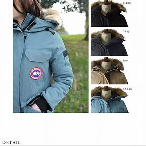 Canada Goose Expedition Fusion Fit