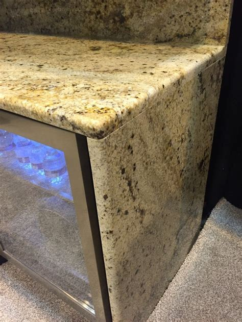Types Of Granite Countertop Edges — Home Ideas Collection. Daltile Greenville Sc. Bray And Scarff. Best Tile Rochester Ny. Artificial Plants And Trees. Teppanyaki Grill. M&m Graphic. Privacy Screen Outdoor. Moroccan Style Decor