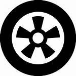 Wheel Icon Svg Onlinewebfonts Cdr