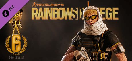 siege mango mango in th ขายเกม tom clancy 39 s rainbow six siege