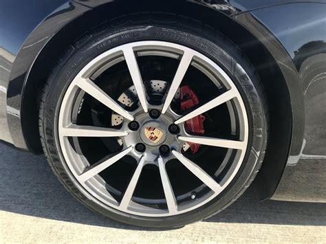 2014 Cayman S - Rennlist - Porsche Discussion Forums