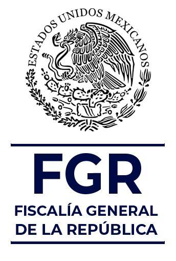 attorney general  mexico wikipedia