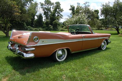 Boat Parts Plymouth by 1959 Plymouth Sport Fury Hmsevans