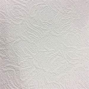 Buy Fine Decor Pure Whites Paintable Texture Wallpaper 21568
