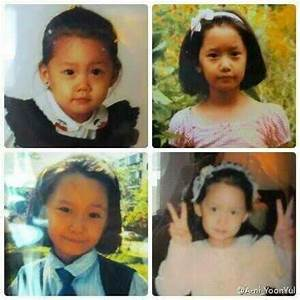 17 Best images about SNSD Pre Debut on Pinterest | Yoona ...
