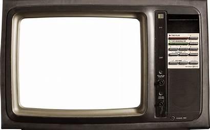 Tv Transparent Background Pngkey