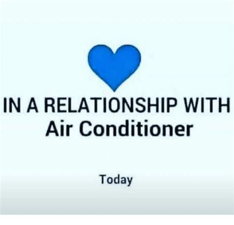 Air Conditioning Meme - 25 best memes about air conditioner air conditioner memes